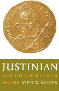 Justinian_and_the_Later_Roman