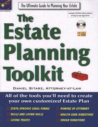 The_Estate_Planning_Toolkit:_T