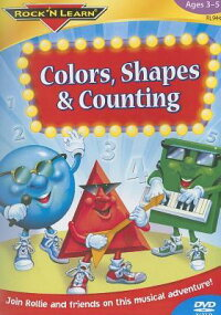 Colors,_Shapes_&_Counting:_Age