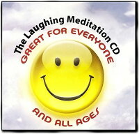 The_Laughing_Meditation:_Great