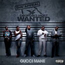 【輸入盤】Appeal: Georgia's Most Wanted