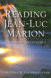 Reading_Jean-Luc_Marion:_Excee
