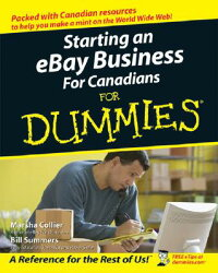 Starting_an_eBay_Business_for