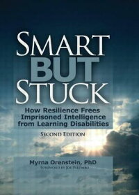 Smart_But_Stuck:_How_Resilienc