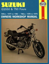 Suzuki_Gs550_and_Gs750_Fours_O