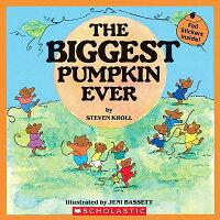 The_Biggest_Pumpkin_Ever_With
