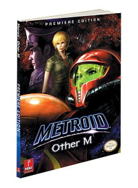 Metroid:_Other_M:_Prima_Offici