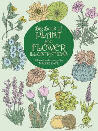 Big_Book_of_Plant_and_Flower_I