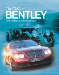 The_DNA_of_Bentley