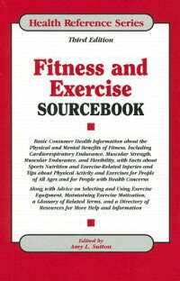 Fitness_and_Exercise_Sourebook