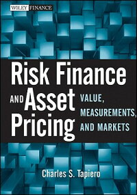 Risk_Finance_and_Asset_Pricing