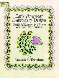 Early_American_Embroidery_Desi