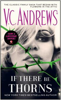 IfThereBeThorns[V.C.Andrews]