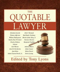 The_Quotable_Lawyer