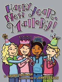 Happy_New_Year,_Mallory!