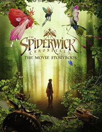 The_Spiderwick_Chronicles:_The