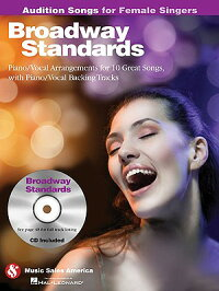 Broadway_Standards_With_CD_(A