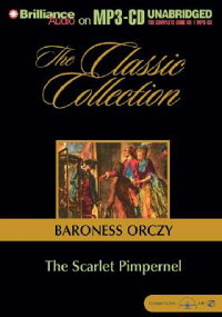 The_Scarlet_Pimpernel