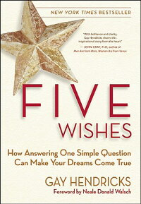 Five_Wishes:_How_Answering_One