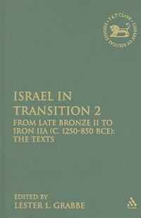 Israel_in_Transition,_volume_2