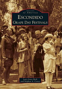 Escondido_Grape_Day_Festivals