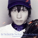 「ダイヤのA」The LIVE III挿入歌 Be The Best! Be The Blue!/Tears of a Genius (一般流通盤)