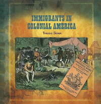 Immigrants_in_Colonial_America