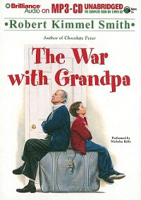 The_War_with_Grandpa
