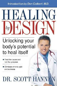 Healing_by_Design:_Unlocking_Y
