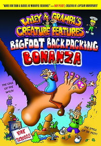 Bigfoot_Backpacking_Bonanza