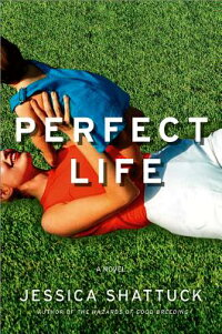 Perfect_Life