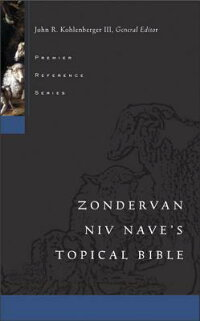 Zondervan_NIV_Nave's_Topical_B
