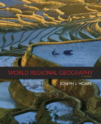 World_Regional_Geography