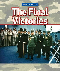 The_Final_Victories