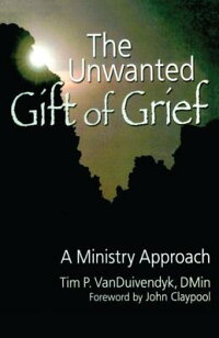The_Unwanted_Gift_of_Grief:_A