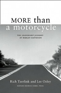 More_Than_a_Motorcycle:_The_Le