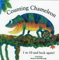 Counting_Chameleon:_1_to_10...