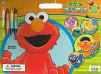 Sesame_Street_Artist_Pad_With