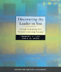 Discovering_the_Leader_in_You: