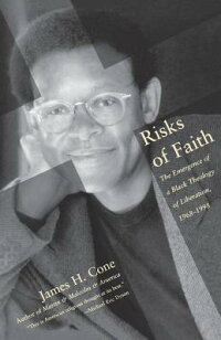 Risks_of_Faith:_The_Emergence