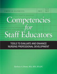 Competencies_for_Staff_Educato