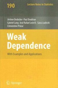 Weak_Dependence:_With_Examples