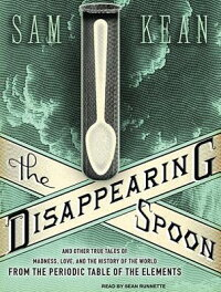 Disappearing_Spoon:_And_Other