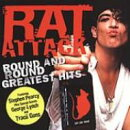 【輸入盤】Round And Round: Greatest Hits
