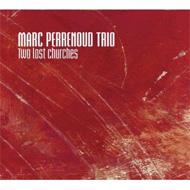 【輸入盤】TwoLostChurches[MarcPerrenoud]