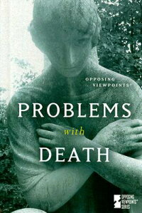 Problems_with_Death