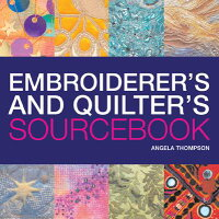 Embroiderer's_and_Quilter's_So