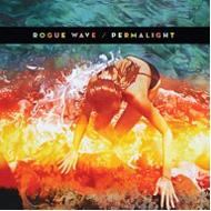 【輸入盤】Permalight[RogueWave]