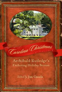 Carolina_Christmas:_Archibald