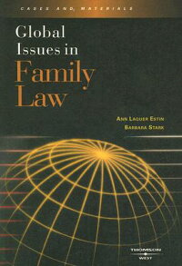 Global_Issues_in_Family_Law